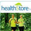 healthstore.lv
