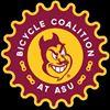 The Bicycle Coalition at ASU