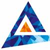 Aspbury Planning Ltd