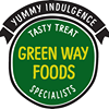 Green Way Foods