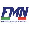 Federación Mexicana de Natación AC
