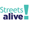 Streets Alive
