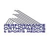 Performance Orthopaedics & Sports Medicine