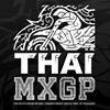ThaiMXGP