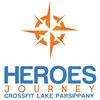 Heroes Journey Fitness