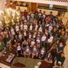 Ashland University Honors Program
