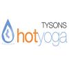 Hot Yoga Tysons