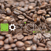 Cofficina coffee roasters