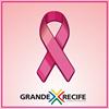 Grande Recife Consórcio de Transporte/Oficial
