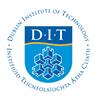 DIT Graduate Network