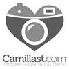 Camilla Smistad Tofterå Photography