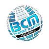 BCM Planet Dance