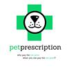 Pet Prescription