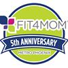 FIT4MOM Metro Phoenix