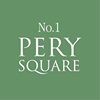 No. 1 Pery Square Hotel & Spa