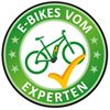 e-motion eBike PremiumShop Hannover