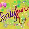 BabyFun.LV