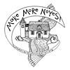 Make More Noyes