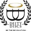 Deity Discs