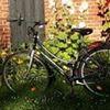 Wendlandbaycycles Fahrradverleih