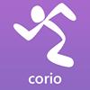 Anytime Fitness Corio