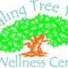 Healing Tree Yoga