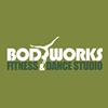 Bodyworks Fitness & Dance Studio