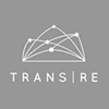 Translocal Resilience Project / TransRe: Environment, Migration, Resilience