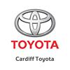 Cardiff Toyota