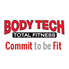 Body Tech Total Fitness - Mokena