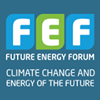 Future Energy Forum