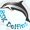 BSK Delfins