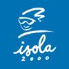 Isola 2000 - Page Officielle de la station