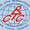 Russian Cycle Touring Club