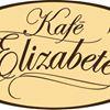 Cafe «Elizabete»