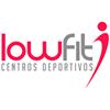 Lowfit Centros Deportivos