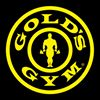 Health Club Gold's Gym