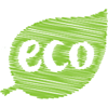 forevereco.dk - Økologisk Webshop