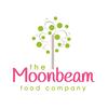 The Moonbeam Food Company thumb