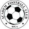 Biedrība Academ Football Club