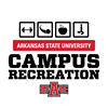 A-State Campus Recreation