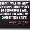 Elite Athlete Training Services