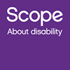 Scope Events