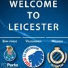 Leicester Sport