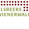 Region Elsbeere Wienerwald