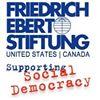 Friedrich-Ebert-Stiftung  United States | Canada