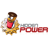 Hiddenpower