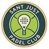 Sant Just Padel Club