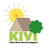 Kindervilla der Naturfreundejugend KIVI