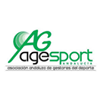 AGESPORT (Asociación Andaluza de Gestores del Deporte)